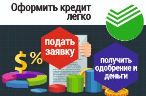 кредит сбербанк с 18 лет отзывы быстрые деньги срочно в новосибирске