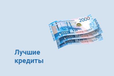 в каком банке лучше взять кредит наличными в 2020 году без справок о доходах отзывы как оформить банковскую карту в 14 лет сбербанк