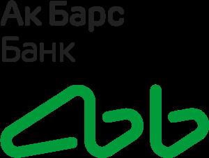 Сбербанк банк онлайн заявка на кредит