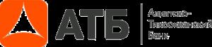 Условия получения кредита в банке АТБ
