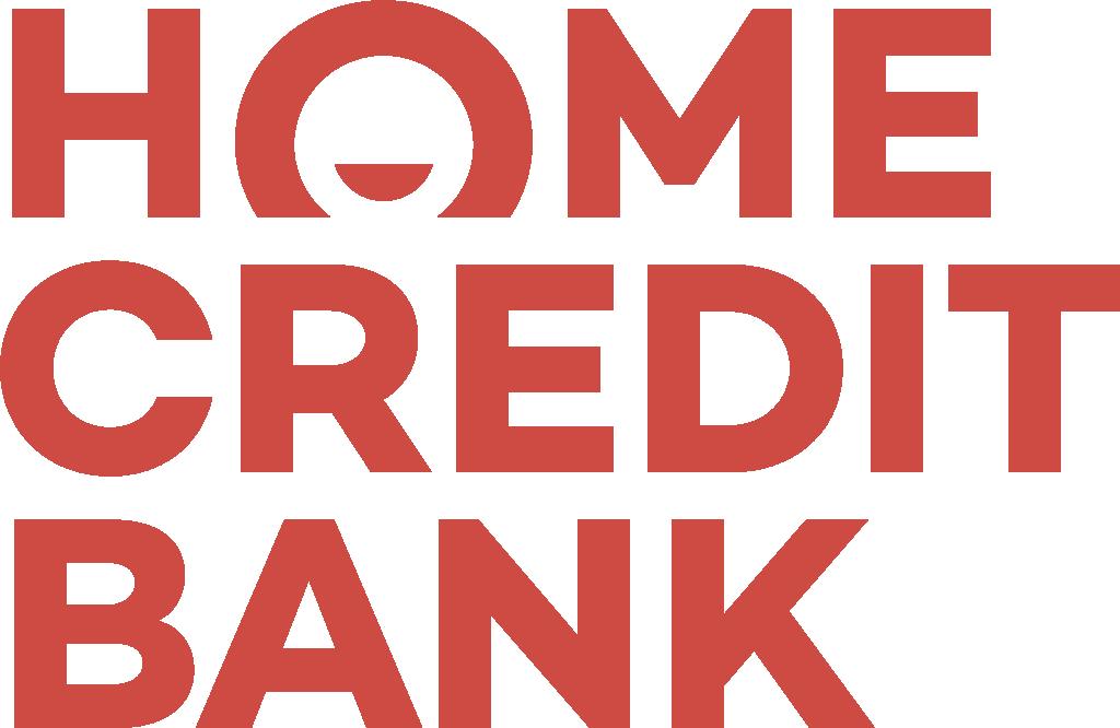 процентные ставки в хоум кредит банке по вкладам