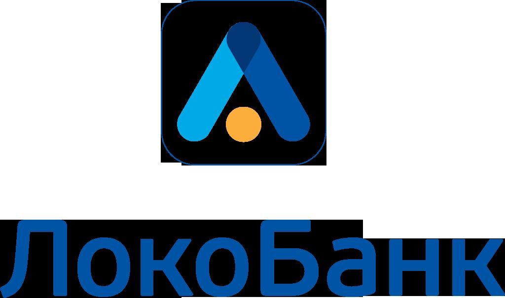 локо банк взять кредит онлайн