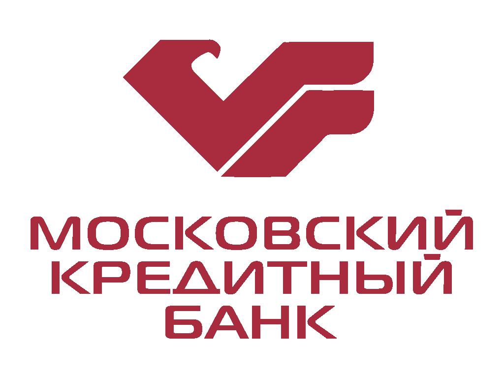 Тинькофф банк кредит наличными онлайн заявка и одобрение онлайн отзывы