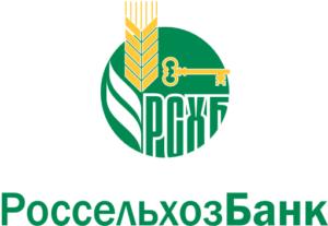 альфа банк кредитная карта оформить 500000 тыс