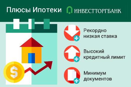 газпромбанк брянск официальный сайт кредит