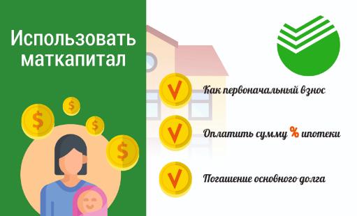 втб 24 кредитная история онлайн