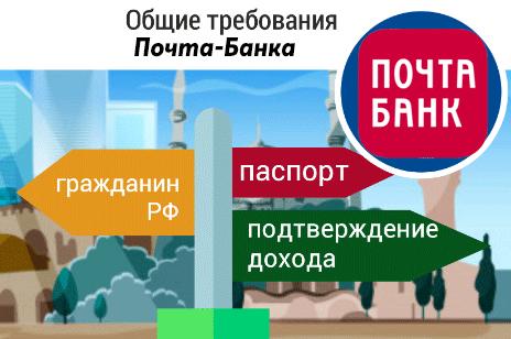 восточный экспресс банк чита кредит наличными акбарсбанк банк онлайн личный кабинет