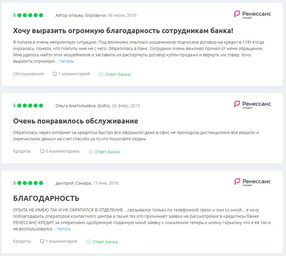 адрес банка ренессанс кредит в нальчике беларусбанк выдача кредитов на покупку жилья