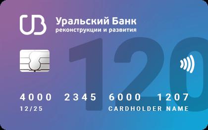 Московский кредитный банк реутов