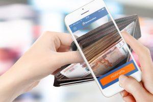 получить кредит онлайн без прихода в банк без справок и поручителей на карту