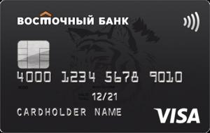 Займ 5000 рублей на карту круглосуточно
