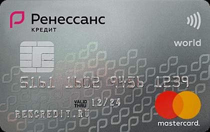 Opencard от